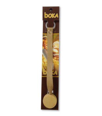 Arboreka - Attache suce caramel Boka