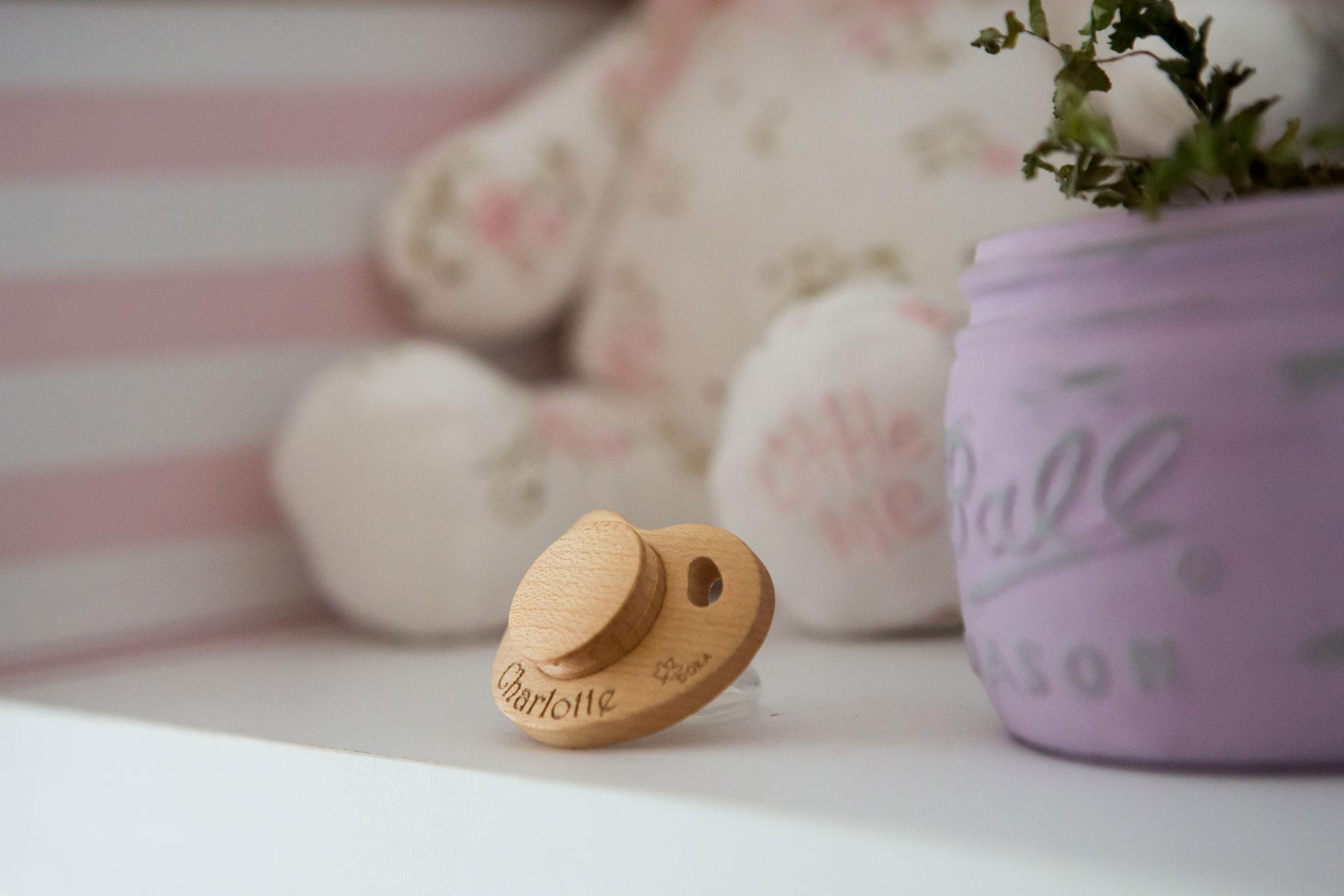 Suce Boka nouveau design | un produit de Arboreka